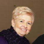 Carolyn Z