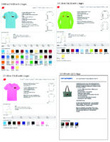 QCCC Apparel page 1