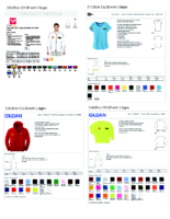 QCCC Apparel page 4