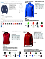 QCCC Apparel Winter catalogue pg 4