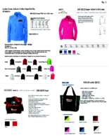 QCCC Apparel Winter catalogue pg 5