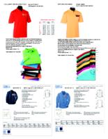 QCCC catalog spring 2019 pg6