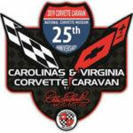 carolinas-virginia-logo